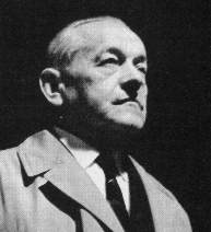 Léopold Trepper, Varsovie 1962